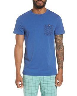 Bothy Modern Slim Fit T-shirt