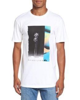 Meridian Mt0 T-shirt