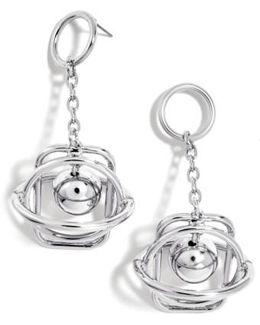 Katerina Drop Earrings
