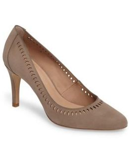 Beleza Perforated Pump