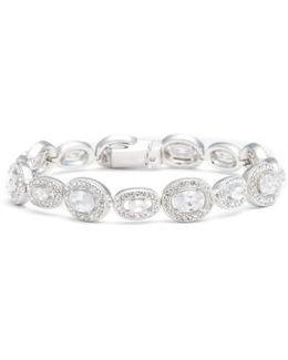 Marina Line Bracelet