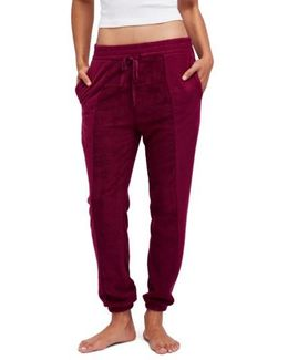All Day All Night Jogger Pants