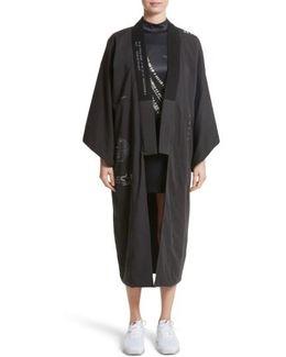 Amrita Kimono