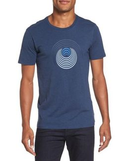 Optical Target T-shirt
