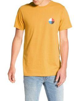 Toucan Pelletier Graphic T-shirt