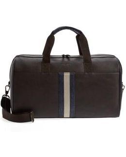 Ospray Duffel Bag