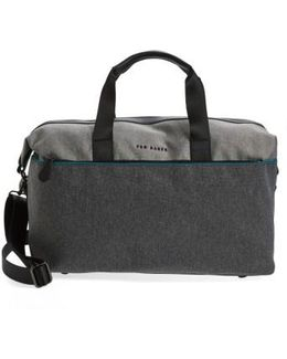 Cheetz Duffel Bag