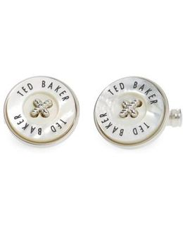 Sizzle Cuff Links