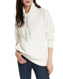 Fp Movement Fletcher Run Sweatshirt
