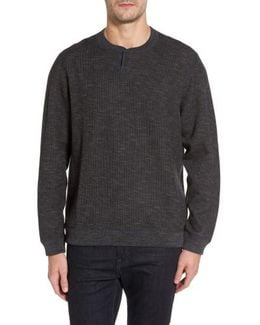 Flipsider Abaco Pullover