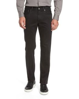 Sand Drifter Straight Leg Jeans