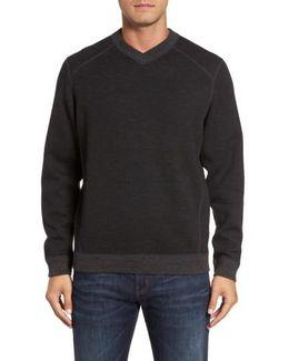 Flipside Pro Reversible Sweatshirt
