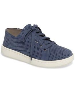 Clifton Perforated Sneaker