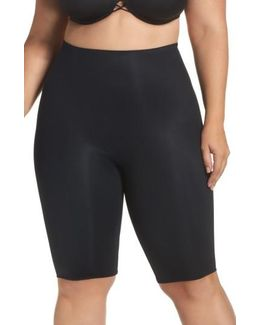 Spanx Power Conceal-her Girl Shorts
