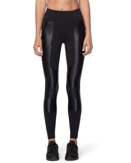 Approximate Leggings