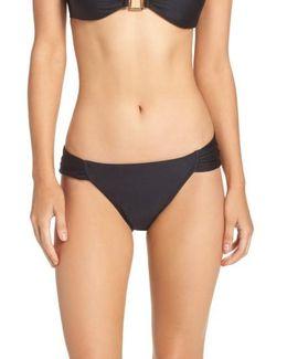 Annay Classic Bikini Bottoms