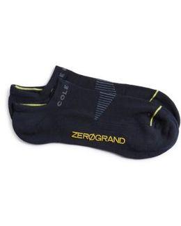 Zerogrand Liner Socks