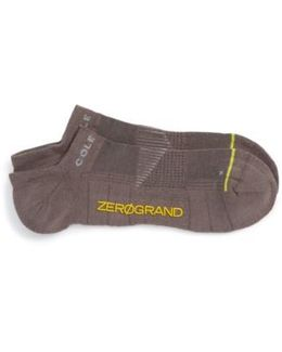 Zerogrand Liner Socks
