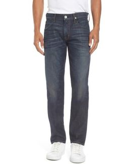 Blake Slim Fit Jeans