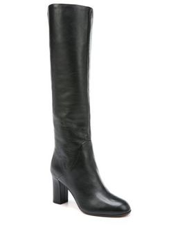 Soho Knee High Boot