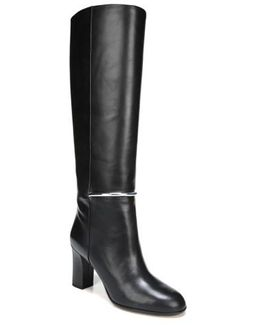 Shaw Knee High Boot