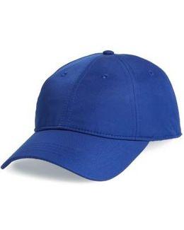 Sport Baseball Cap