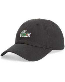 Sport Croc Cap