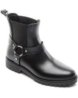 Bernardo Zoe Rain Boot