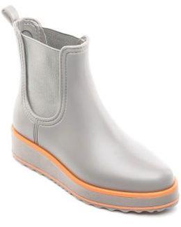 Wila Rain Boot