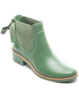 Paige Rain Boot