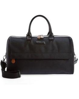 Soylant Duffel Bag