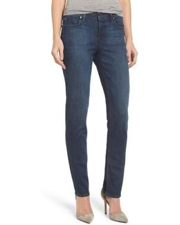 Stevie Skinny Jeans