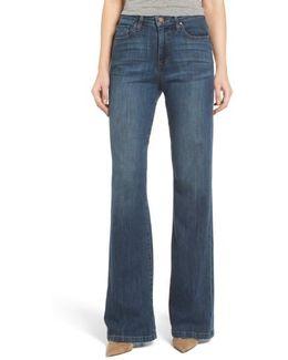 Vienne Trouser Jeans