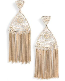 Ana Drop Earrings