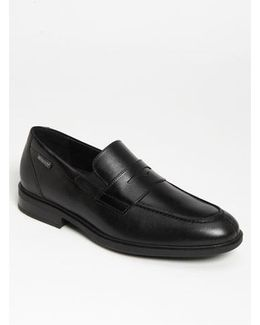 'fortino' Loafer
