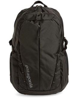 28l Refugio Backpack