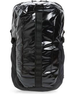 Black Hole 30-liter Backpack