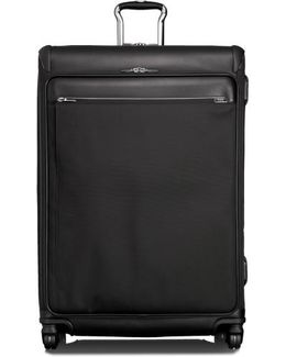Stanley 31 Inch Extended Trip Expandable Packing Case