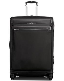 Macarthur 26 Inch Short Trip Expandable Packing Case