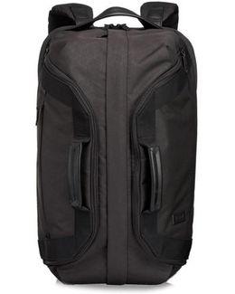 Tahoe Ward Backpack