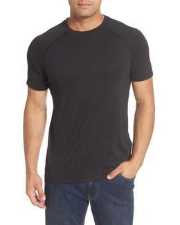 Rio Tech T-shirt