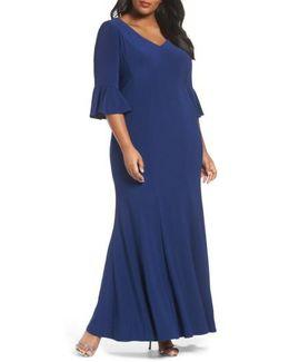 Shop Women S Alex Evenings Dresses