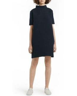 Marian Shift Dress