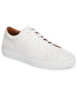 Avery Weatherproof Sneaker