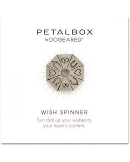 Petalbox Wish Spinner Enhancer (nordstrom Exclusive)