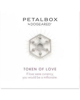 Petalbox Token Of Love Enhancer (nordstrom Exclusive)