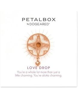 Petalbox Love Drop Enhancer (nordstrom Exclusive)