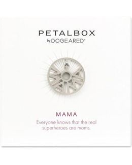 Petalbox Mama Enhancer (nordstrom Exclusive)