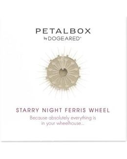 Petalbox Starry Night Ferris Wheel Enhancer (nordstrom Exclusive)