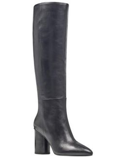 Christie Knee High Boot